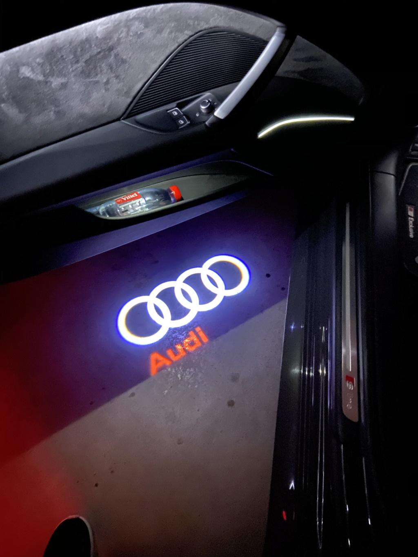 Présentation de mon Audi TT 230ch  Img_9210