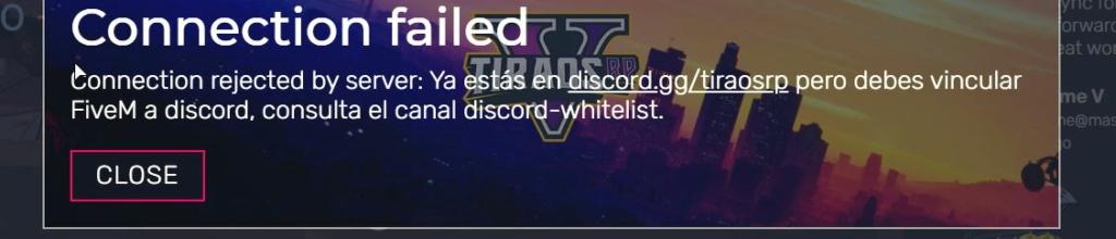 Ban discord Captur13