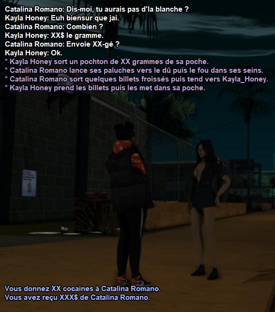 (FE)276th Black Guerrilla Family - Page 21 Show510