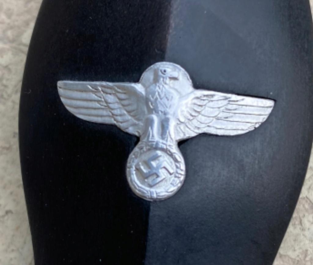 identification Dague SS (j'espere la derniere) Img_2011