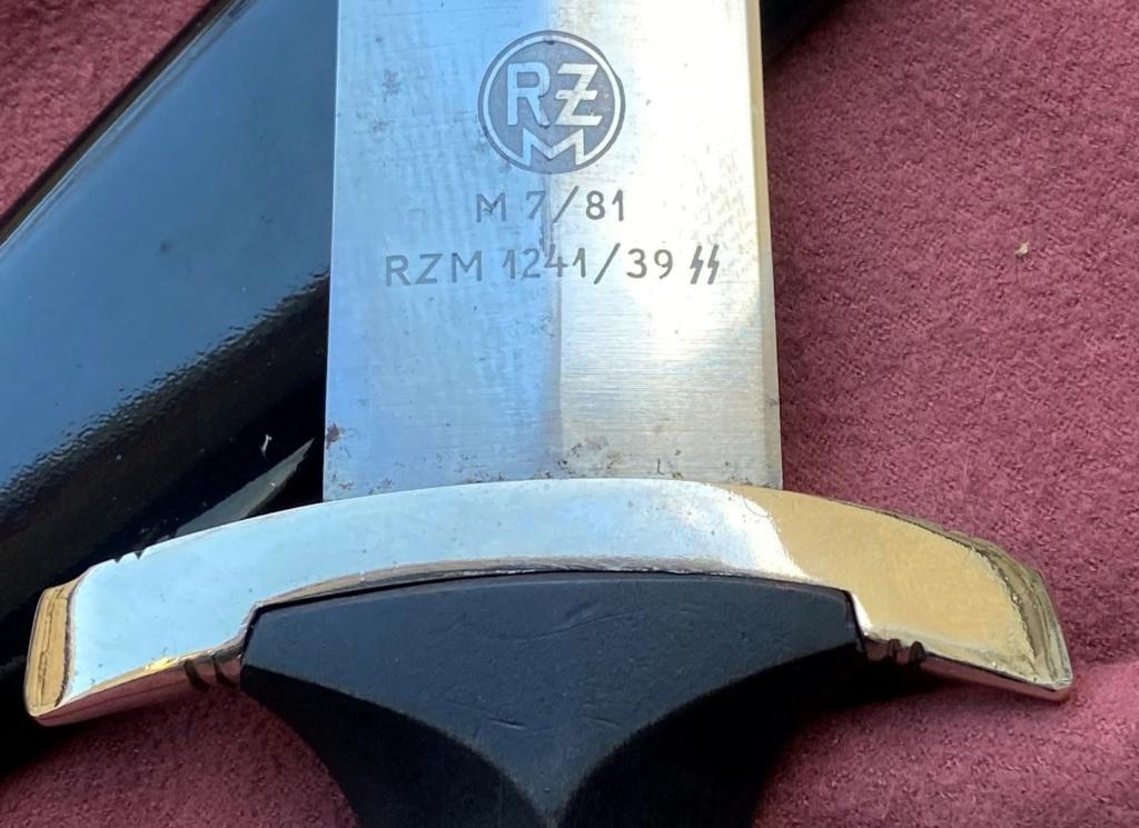 identification Dague SS (j'espere la derniere) Rzm_pr10