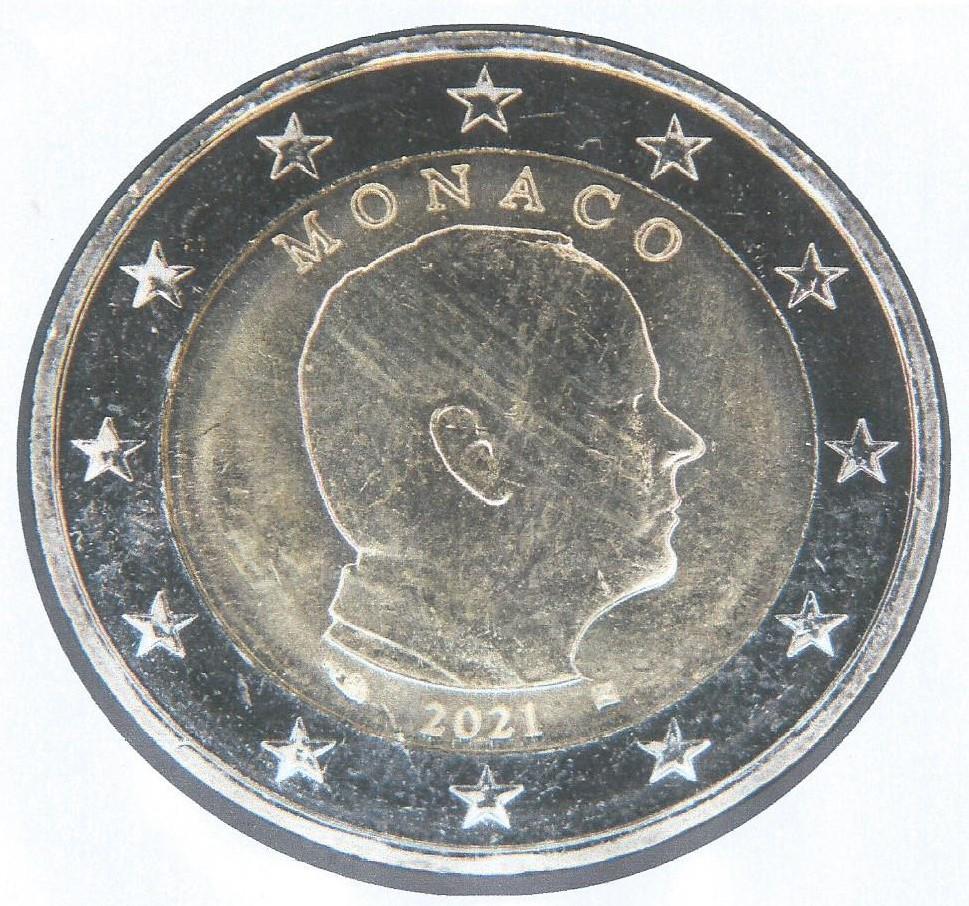 Mónaco 2021 Monaco11
