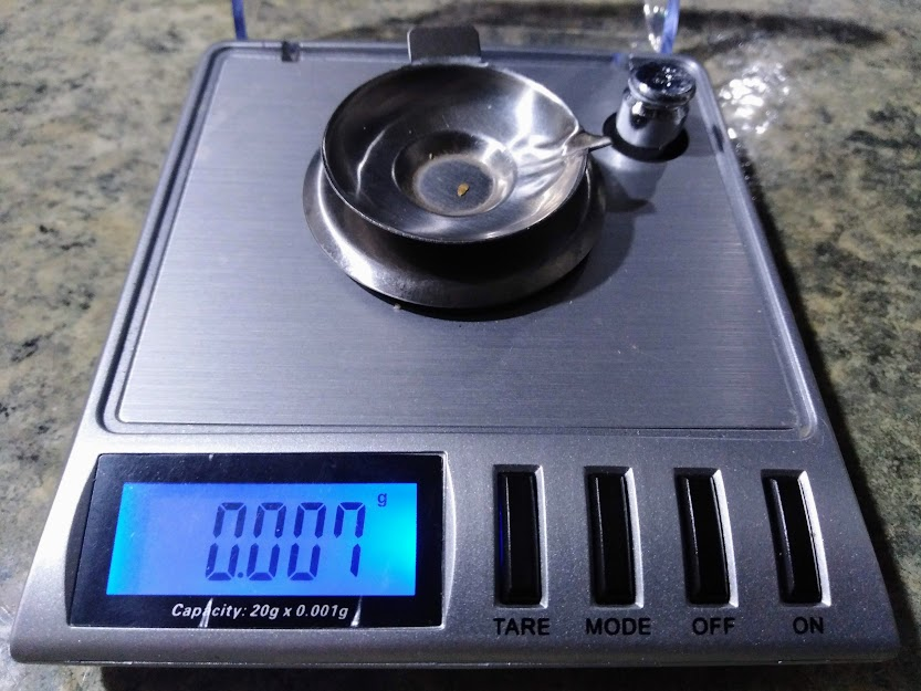 VLF Gold Detector Img_2104