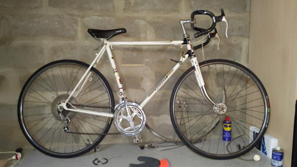 Peugeot PL8 Pxl_2010