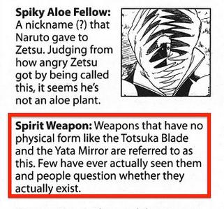 Totsuka é capaz de selar Susano'o? - Página 5 Main-q10