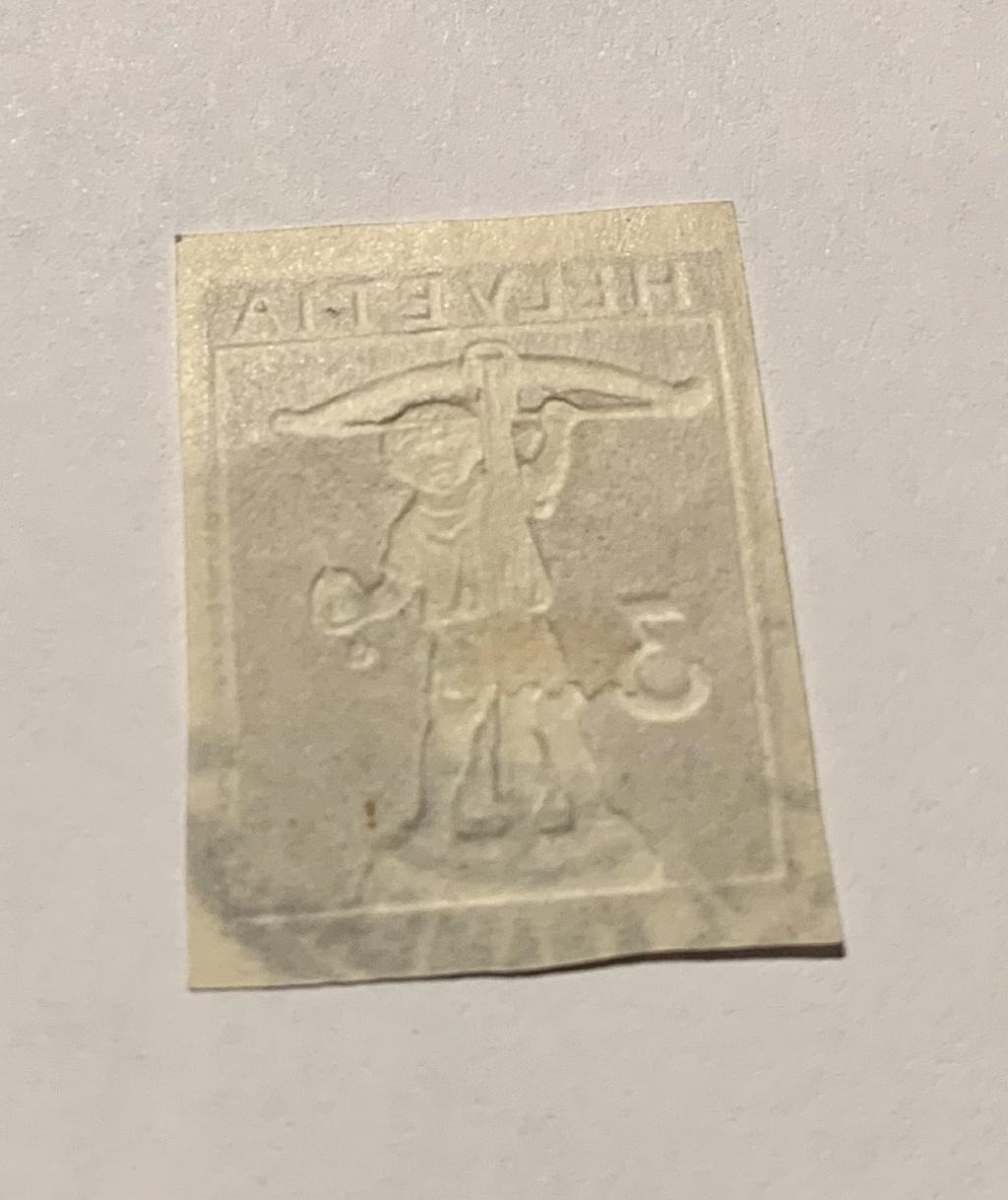 Identifizierung Wilhelm Tells Sohn 6fab3910