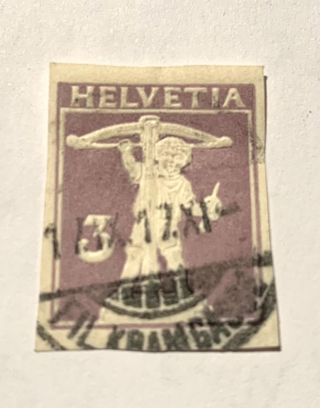 Identifizierung Wilhelm Tells Sohn E763a910