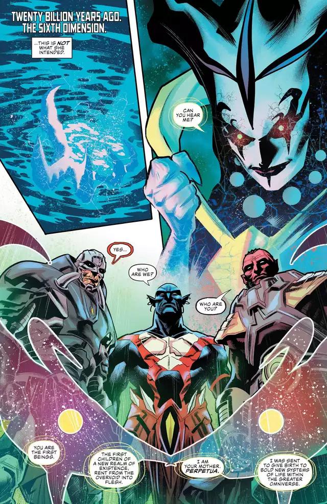 Bloom (Winx) VS Superman (DC) - Página 2 1c67go10