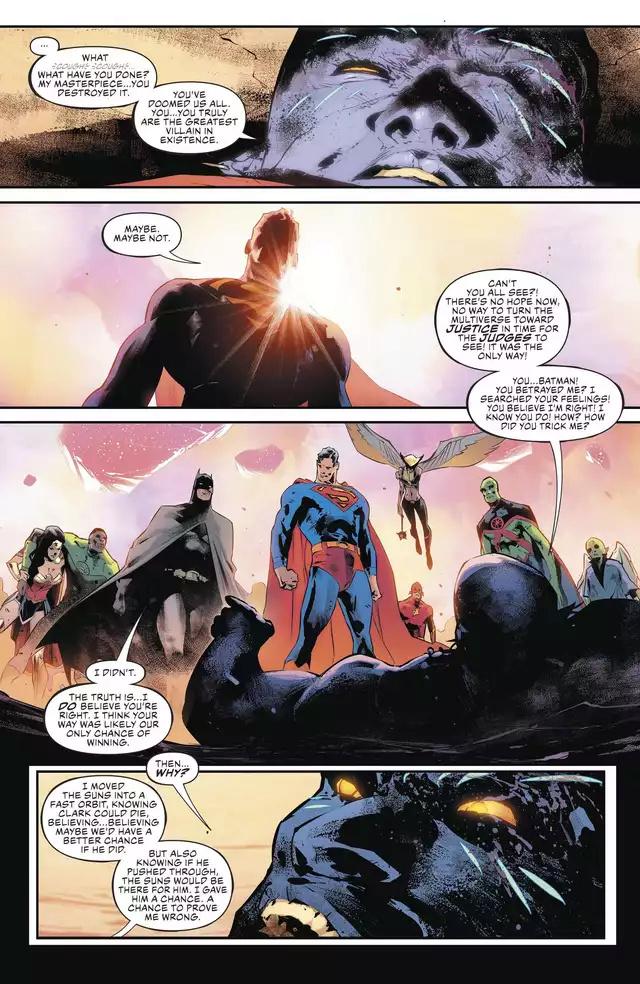 Bloom (Winx) VS Superman (DC) - Página 2 26eobn10