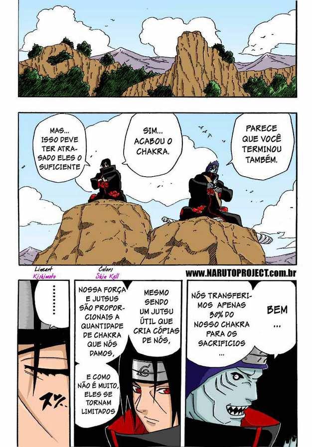 Isso me faz fanboy do Itachi? - Página 6 E8xrxe11