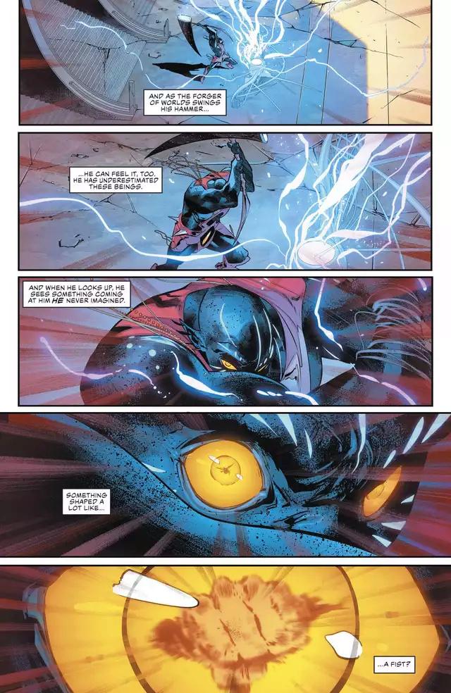 Bloom (Winx) VS Superman (DC) - Página 2 Ihgsyz10