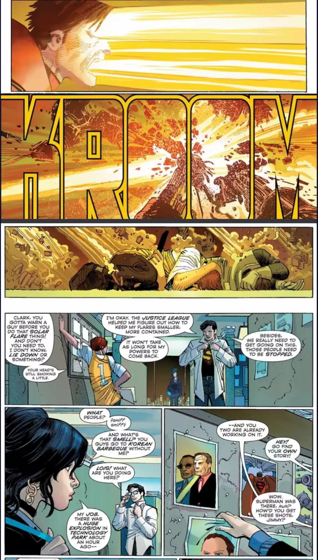 Bloom (Winx) VS Superman (DC) - Página 2 Img_2011