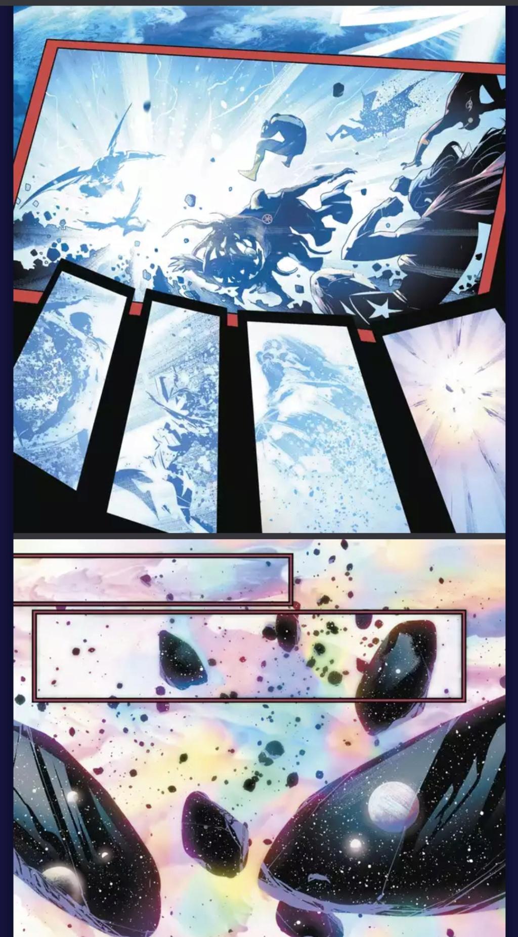 Bloom (Winx) VS Superman (DC) - Página 2 Img_2012