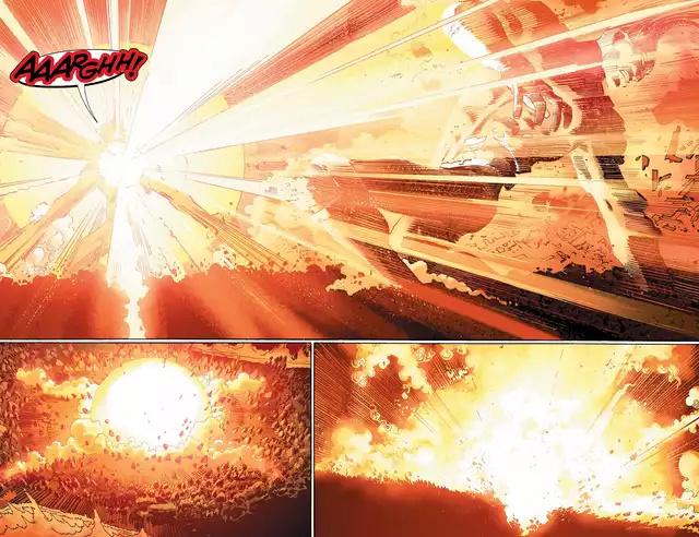 Bloom (Winx) VS Superman (DC) - Página 2 Ljsyig10