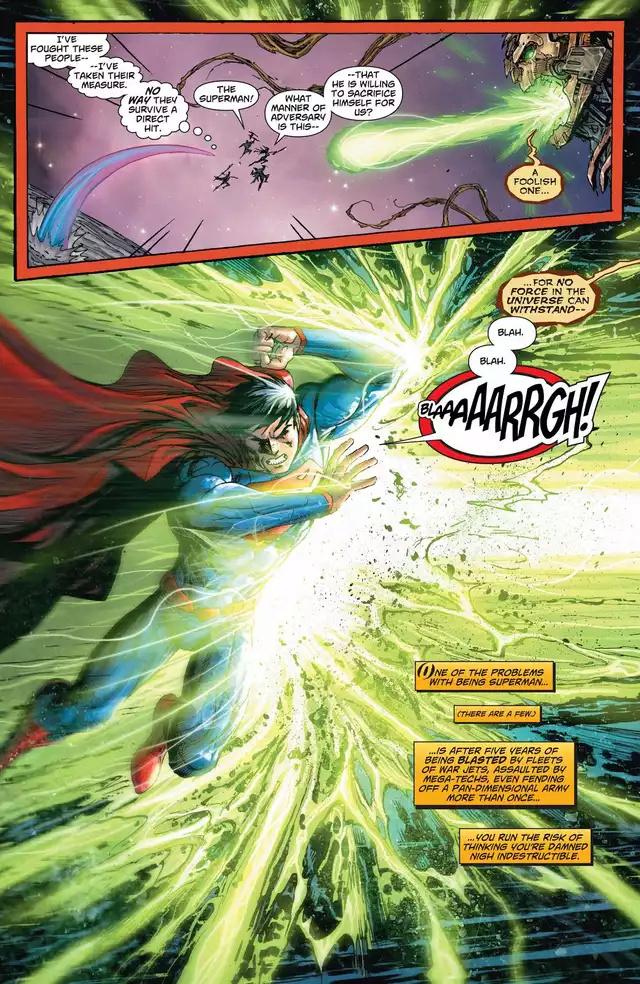 Bloom (Winx) VS Superman (DC) - Página 2 Nytzev10