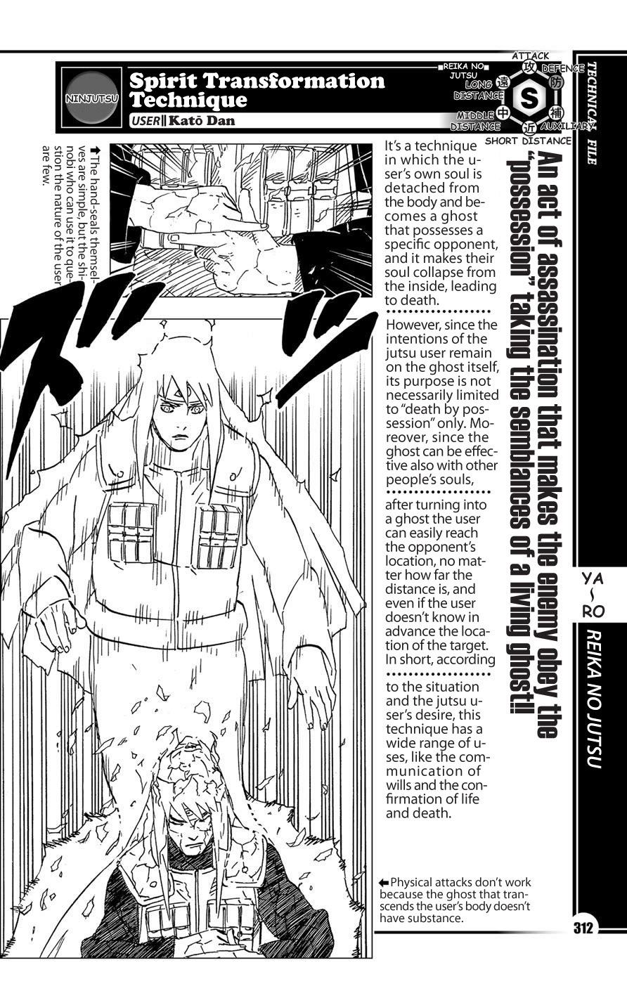 Isso me faz fanboy do Itachi? - Página 3 Sqltsx10