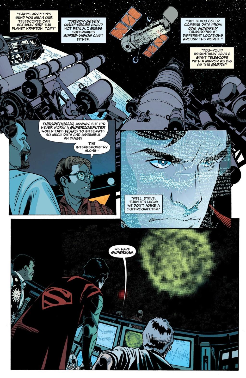Bloom (Winx) VS Superman (DC) - Página 2 Tc6g1410