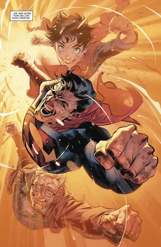 Bloom (Winx) VS Superman (DC) - Página 2 Twgoqb10