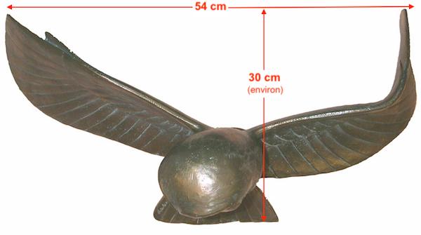 Какъв детектор да купя за търсене на бронзово голям метал? - Page 2 Dimens12