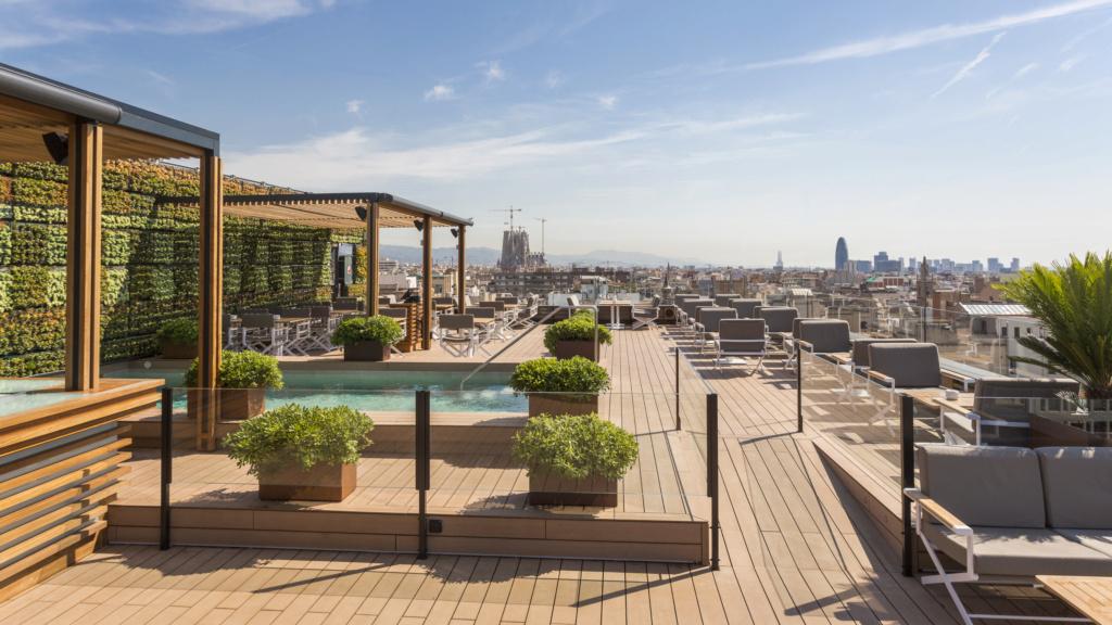 Prolonger l'été en modes luxe, nature et gastronomie en catalogne La_dol10