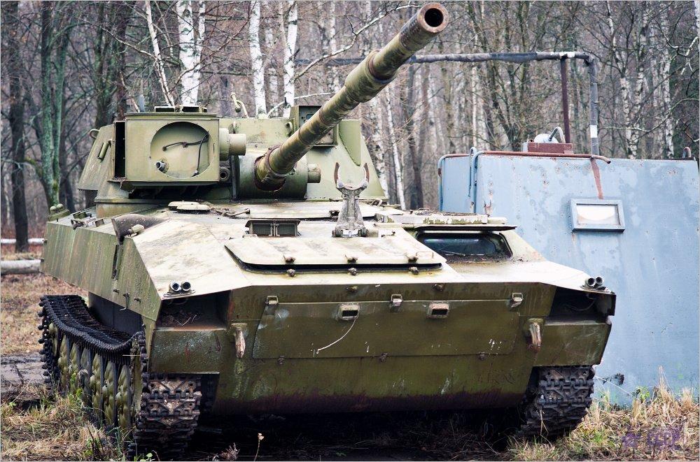 2S1 Gvozdika 122mm - Page 2 2s15no10