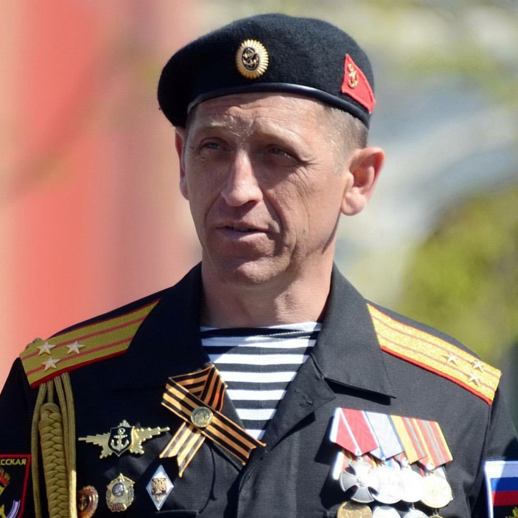 Question Thread: Russian Army - Page 9 61361010