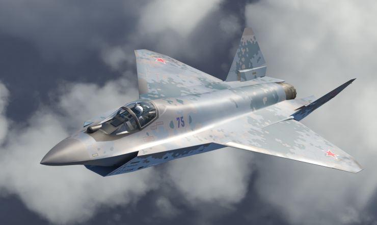 "Sukhoi LTS ""Checkmate"" #2 - Page 5 75-cap10"