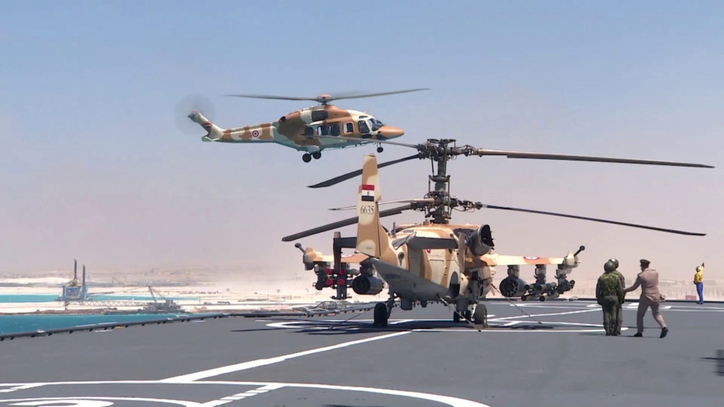 Ka-52K for Russian Navy - Page 4 98412210