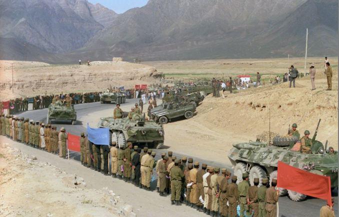 Taliban insurgency in Afghanistan - Page 23 Afghan11