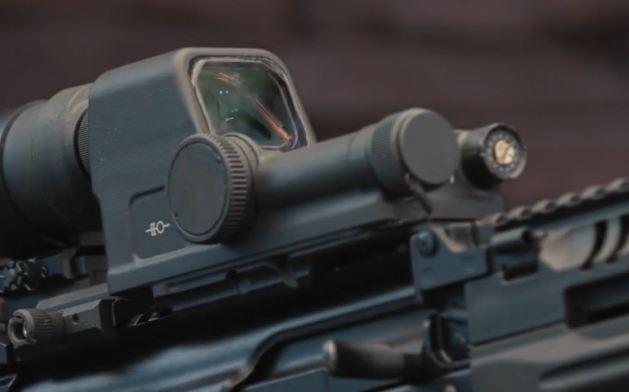 AK-12 Rifle Discussion - Page 30 Close-10