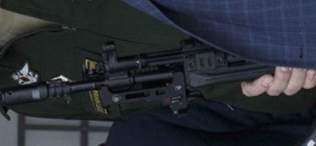 Russian Assault Rifles/Carbines/Machine Guns Thread: #2 - Page 14 Glnew-10