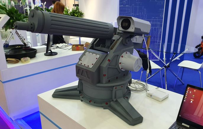 Naval Weapon Systems & Technology - Page 17 Maximu10