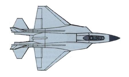 New combat aircraft will be presented at MAKS-2021 Mig-ne10