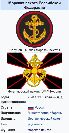 Question Thread: Russian Army - Page 9 Ninf-410