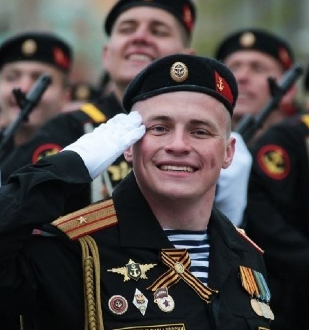 Question Thread: Russian Army - Page 9 Ninf-r13