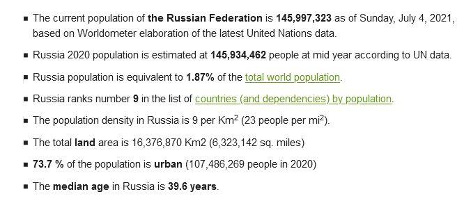 Russian population - Page 35 Ru-pop10