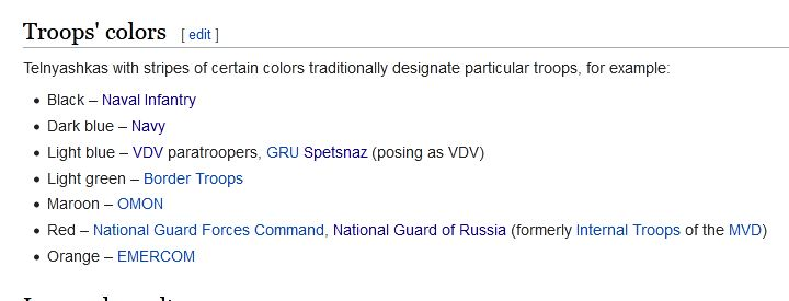 Question Thread: Russian Army - Page 9 Telnya11