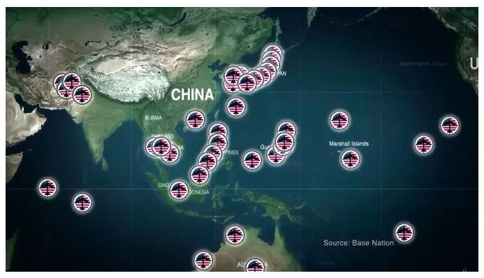 US Overseas Deployments and Bases - Page 5 Us-bas10