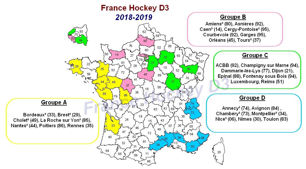 Carte géographique D3 2018-2019 Carte_10