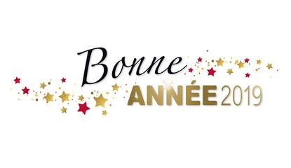 MARDI 1ER JANVIER Bonne_10