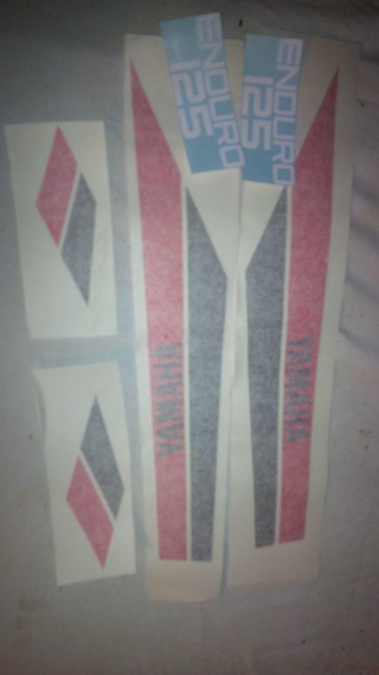 Sticker 11861510