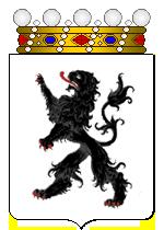 [Archives] Anoblissements lors de mandat ducal Forbac10