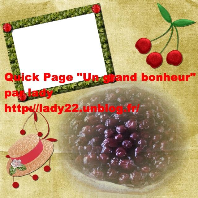 """QP avec le kit du forum """"Cerises"""" Qp_de_10"""
