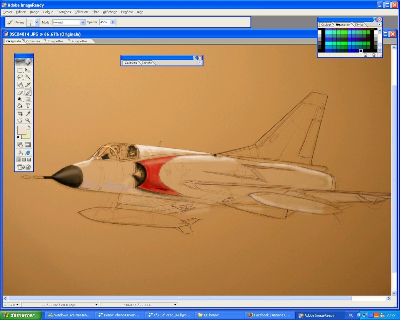 Mirage IIIC Sans_t10