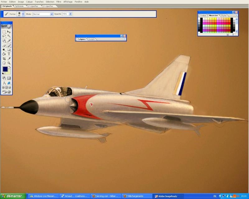 Mirage IIIC Sans_t12