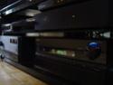 Installation nriquo Dsc02013