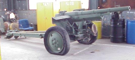Les canons antichars français - Page 2 M1897a10