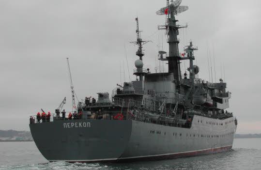 [Les ports militaires de métropole] Port de Brest - TOME 1 43745310
