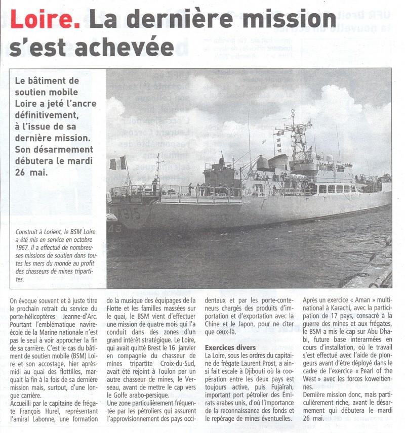 LOIRE (BSL) - Page 2 Loire10
