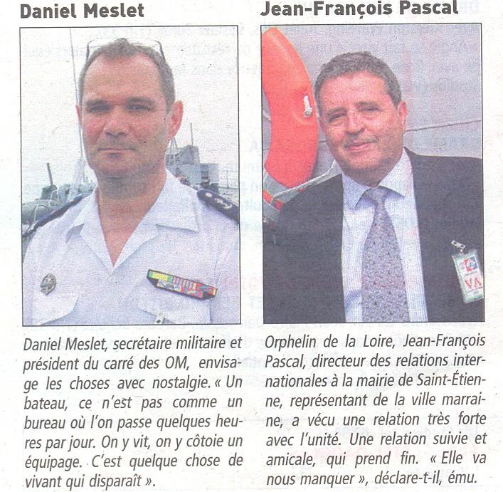 LOIRE (BSL) - Page 2 Loire_11